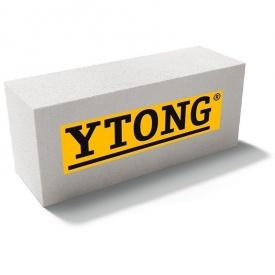 Газоблок YTONG 50x200x600 мм