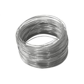 Катанка металлическая 6 мм
