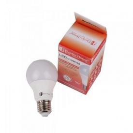 Лампа світлодіодна 12 Вт 4100 К А-60-4100-27 Е27