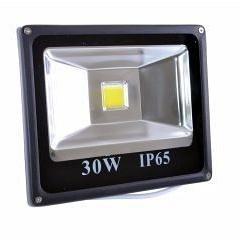 Прожектор світлодіодний 30 Вт Elektro House