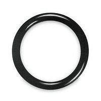 Уплотнительное кольцо Е2-К 400 мм