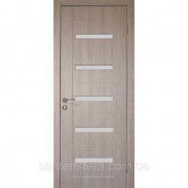 Двери межкомнатные НЕМАН Персей Геометрия