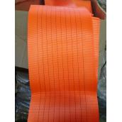 Стрічка для текстильних строп 10 т