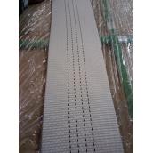 Стрічка для текстильних строп 4 т