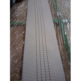 Лента для текстильных строп 4 т