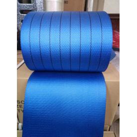 Лента для текстильных строп 8 т