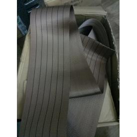 Лента для текстильных строп 6 т