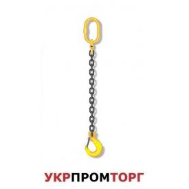 Строп цепной 1СЦ 2 т 2 м