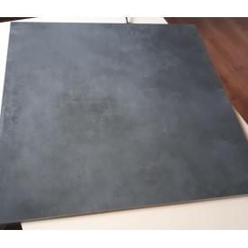 Напольная плитка StarGres Maxima Dark Grey Rett 60х60 см