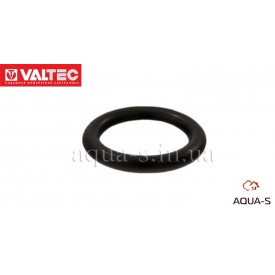 Кольцо штуцерное из EPDM VALTEC VTm.390.0 16 мм