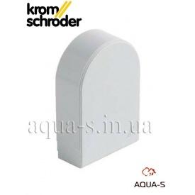 Датчик температуры наружного воздуха Kromschroder AF (AFS) для отопления