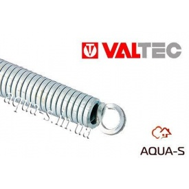 Кондуктор пружинный Valtec внутренний 16 мм (VTm.398.N)