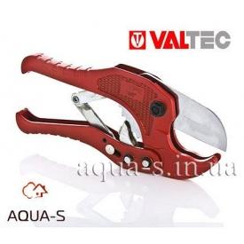 Ножиці для труб до 26 мм Valtec (VTm.394.0)