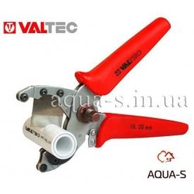 Резак для металлопластиковых труб Valtec 16-20 мм VTm.393.0