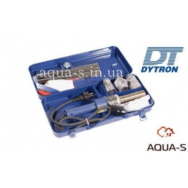 Сварочный комплект MINI DT 650W DYTRON