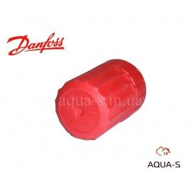 Колпачок защитный для клапанов Danfoss