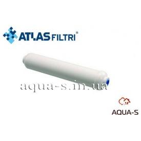 Постфільтр ATLAS RE6332002