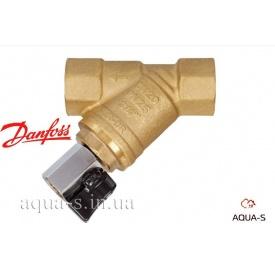 Фильтр DANFOSS FVR-D DN15 065B8241