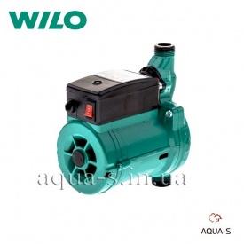 Насос для повышения давления WILO PB-088 EA с защитой от сухого хода