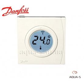 Датчик температуры воздуха Danfoss 014G0158