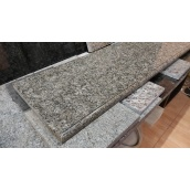 Підвіконня гранітне 1370х360х30мм