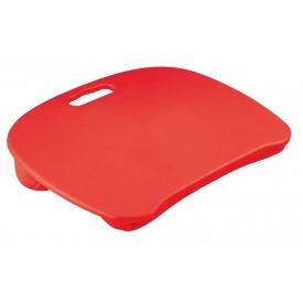 Подставка для ноутбука Halmar B-28 Красный