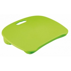 Подставка для ноутбука Halmar B-28 Зеленый