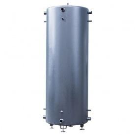 Теплоакумулятор Termico 900 л 2290х750 мм
