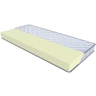 Матрац Lantan 150х200 Sleep&Fly Silver Edition ЕММ