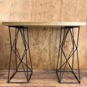 Стіл в стилі LOFT (Table - 266)