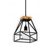 Світильник у стилі LOFT (Lamp-42)