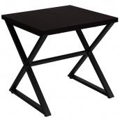 Обідній стіл в стилі LOFT (Table - 069)