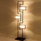 Світильник у стилі LOFT (Lamp-49)
