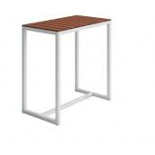 Барный стол в стиле LOFT (Bar Table-03)