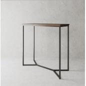 Барний стіл в стилі LOFT (Bar Table-27)