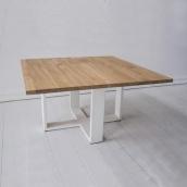 Обідній стіл в стилі LOFT (Table-361)