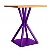 Барний стіл в стилі LOFT (Bar Table-38)