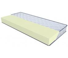 Матрац Argon нестандартний розмір Sleep&Fly Silver Edition ЕММ