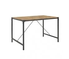 Обідній стіл в стилі LOFT (Table - 063)