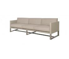 Лаунж диван в стилі LOFT (Sofa-20)