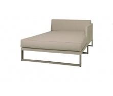 Модульный диван в стиле LOFT (Sofa-21)