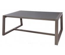Обідній стіл в стилі LOFT 1200х800х750 (Table - 072)