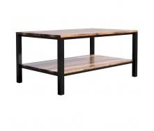 Стіл в стилі LOFT (Table - 083)
