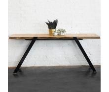 Стіл в стилі LOFT (Table - 263)