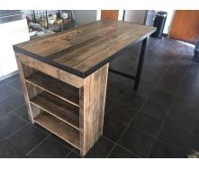 Стол в стиле LOFT (Table - 304)