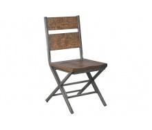 Обеденное кресло в стиле LOFT (Armchair - 48)