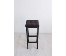 Барний стілець в стилі LOFT (Bar Stool - 45)