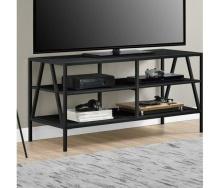 Тумба-підставка для TV в стилі LOFT (Stand-045)