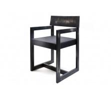Крісло в стилі LOFT (Armchair - 29)