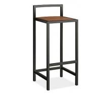 Барний стілець в стилі LOFT (Bar Stool - 41)